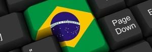 1000_1764-Brasil-Computador