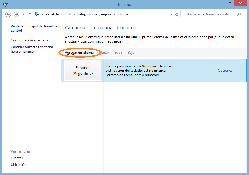 sacar windows 7 gratis portugues