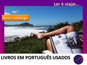libros-de-portugues-usados-2016