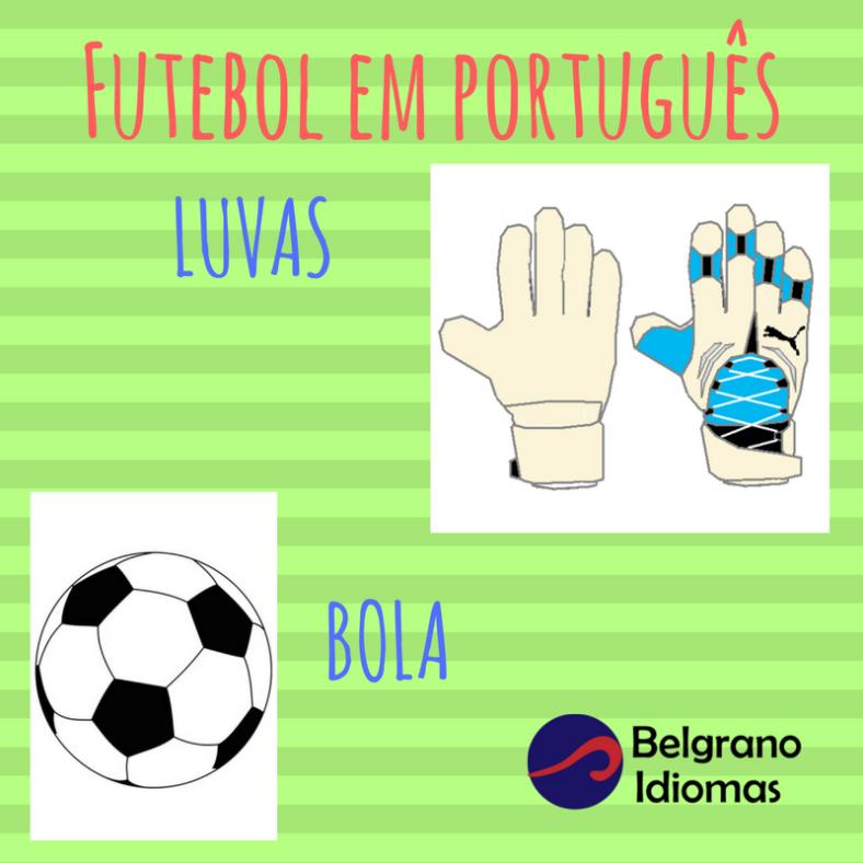 Futebol 7b