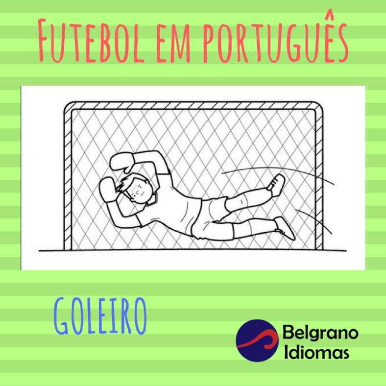 Futebol 8